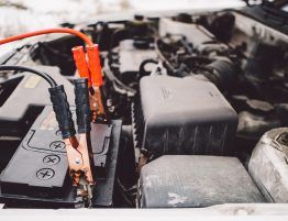 Transmission Fluids | How often should you change your oils and filters